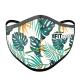 Mascarilla FITmask Summer Paradise - Adulto