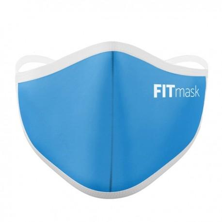 FITmask Turquoise - Adulto