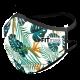 Mascarilla FITmask PRO Summer Paradise - Adulto