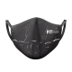 FITmask Black Marble - Adulto
