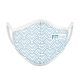 FITmask Oriental Waves - Adulto