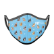 FITmask Puppy Show - Adulto