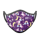 Mascarilla FITmask Unicorn Fantasy - Adulto